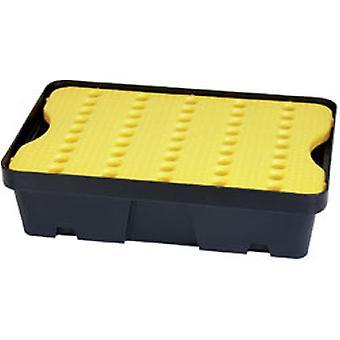 Draper 12263 20L Spill/Drip Tray