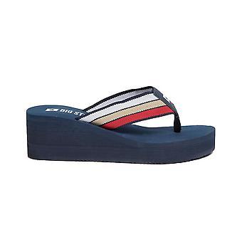 Big Star FF274A301 universele zomer dames schoenen