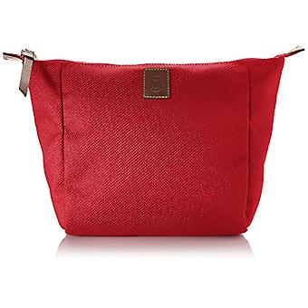 Roeckl 84921-606, Women's Tote Bag 9x20x30 cm (B x H x T), Red (Red (red 450)), 9x20x30 cm (B x H x T)