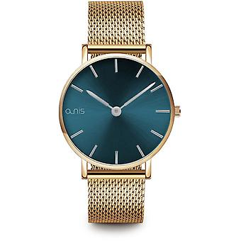 A-nis watch aw100-22