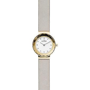 Skagen watch leonora skw2778