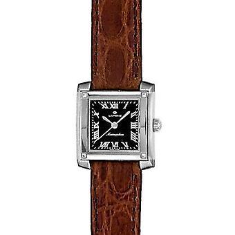 Lorenz watch montenapoleone 4 diamonds 021894aa