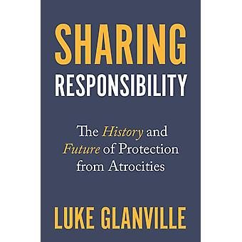 Sharing Responsibility by Luke Glanville