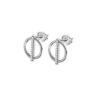 Lotus jewels earrings lp3061-4_1