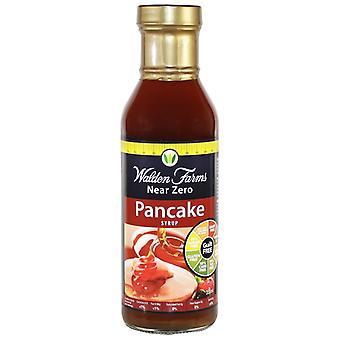 Syrup, Pancake - 355 ml.