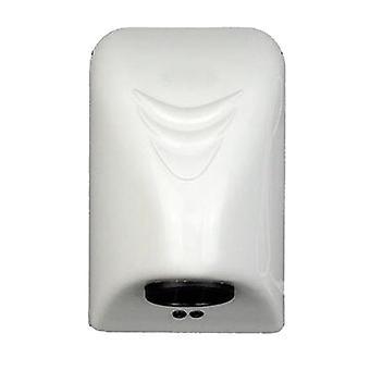 Elektryczne automatyczne urządzenie do suszenia rąk indukcyjnych