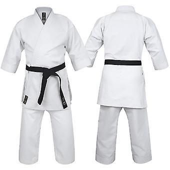 Yamasaki 14oz Elite Karate Kata Gi Japanese Cut Size 5