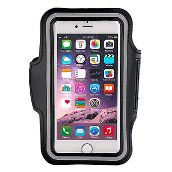 New Waterproof Sports Running Bag Exercise Mobile Phone Holder Bag Mobile Arm Bag With Running Bag