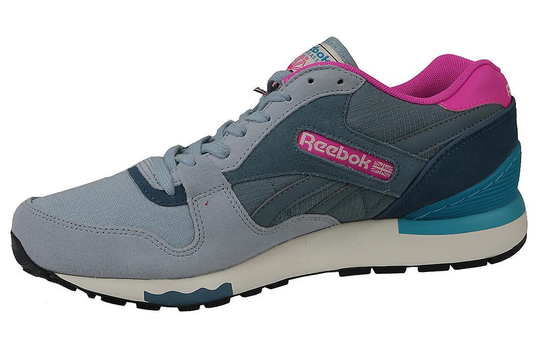Reebok GL 6000 Out Color BD1579 kvinners joggesko