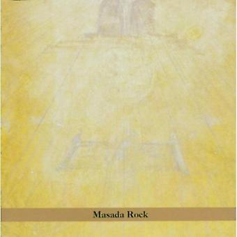 Madof/Zorn - Jon Madof juega la importación de los E.e.u.u. Masada desconocido [CD]