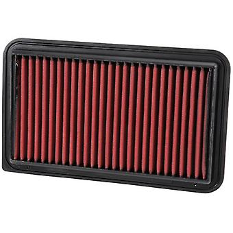 AEM 28-20260 Dryflow luft Filter
