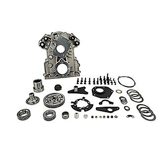 COMP Cams 5490 Drive Kit (Front For Ls Sprint Car