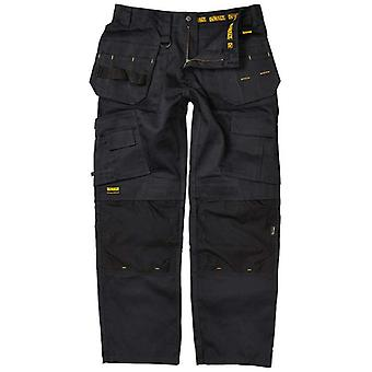 DeWALT Pro comerciante pantalones