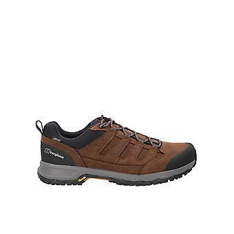 Berghaus Mens Fellmaster zapato