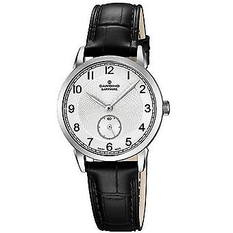 Candino ladies watch C4593-1