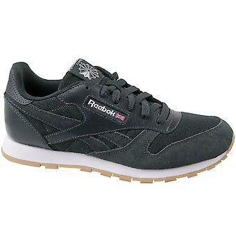 Reebok Cl læder ESTL CN1142 Kids sneakers