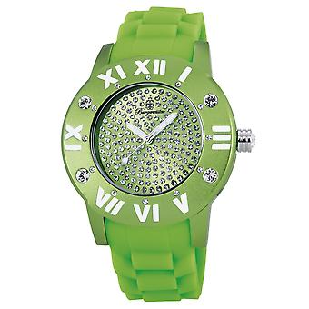 Burgmeister silicona magia ladies Watch BM165-090B