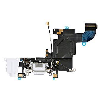 Gebühr für iPhone 6 s - Port - weiß - hohe Qualität