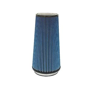 aFe 24-60514 Universal Clamp On Air Filter