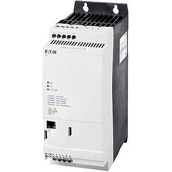 Eaton DE1-345D0FN-N20N AC speed controller 5 A 400 V AC