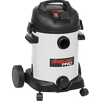 ShopVac Pro 25 SI 9274229 Wet/dry vacuum cleaner 1800 W 25 l