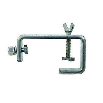 Eurolite 58000642 Hook 1 pc(s)