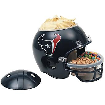 Wincraft snacks hjälm - NFL-Houston Texans
