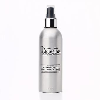 Stof & Home Fragrance Spray - ontspannen