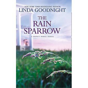 عصفور المطر بليندا غودنيت-كتاب 9781848455276