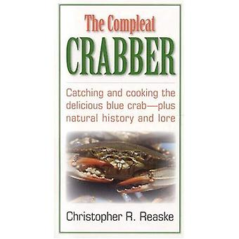 Compleat Crabber