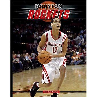 Houston Rockets (à l'intérieur de la NBA)