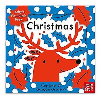 A Tiny Little Story: Christmas (A Tiny Little Story)