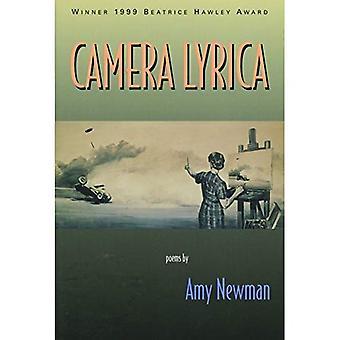 Câmera Lyrica