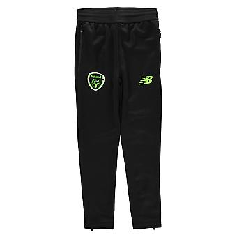 New Balance Kids Irland Elite Track Hose Junior Boys