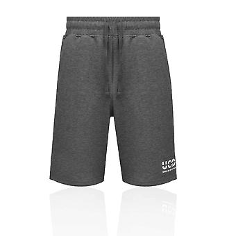 Union Of Definition Legend Jersey Shorts
