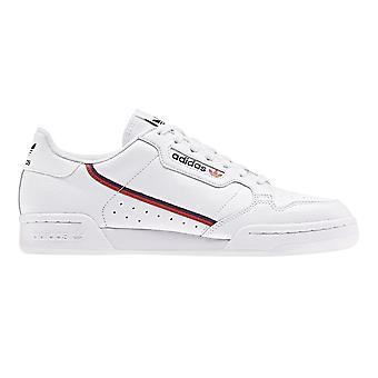 Adidas kontinental 80 G27706 universal alle år menn sko