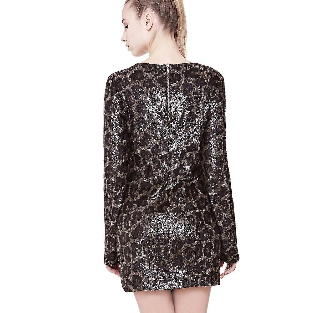 Marciano 8328523 Marciano Dress