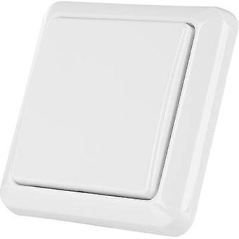 Trust 71075 Wall-mount switch AWST-8800