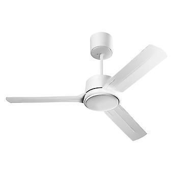 Energy-saving Ceiling Fan Nordik Eco in Various Sizes
