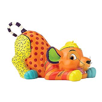 Disney Britto Simba figur