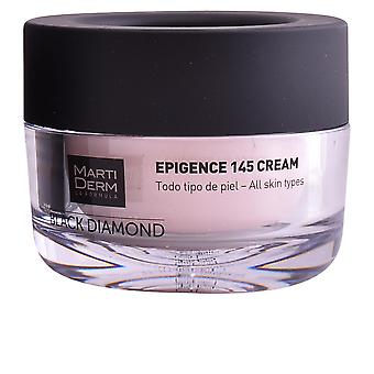 Martiderm Epigence 145 Anti-aging Cream 50 Ml Unisex