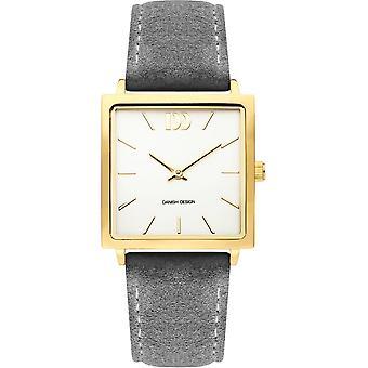 Design danese Mens Watch IV15Q1248 Miami