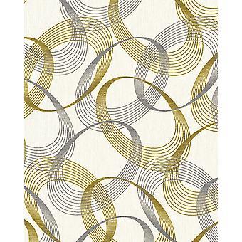 Wallpaper EDEM 85034BR30