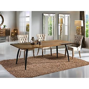 Schuller Dresde Dining Table, 220