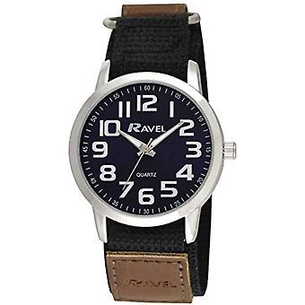 Ravel Clock Man ref. R1601.64.6