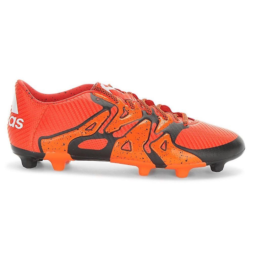 Adidas X 153 Fgag S83176 Football All Year Men Shoes