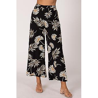 Sisstrevolution vacay all day pant