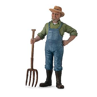 CollectA Farmer