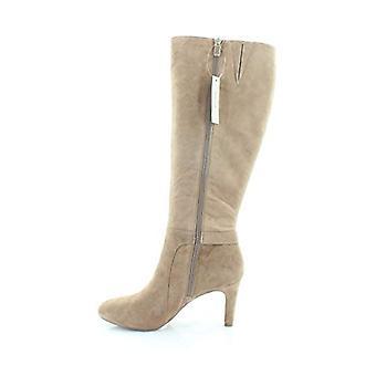Bandolino Lella Women's Boots DKN Size 7.5 M