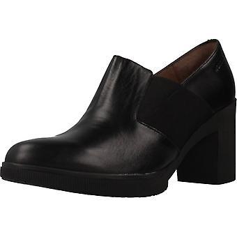 Wonders Chaussures décontractées M3722 Couleur Velvnegro